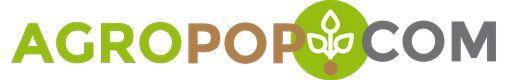 Agropop – Riego por goteo