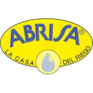 logotipo de la empresa Abrisa