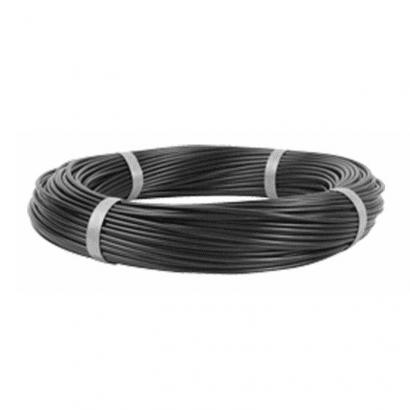 Microtubo-0