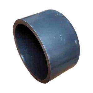 Tapón PVC