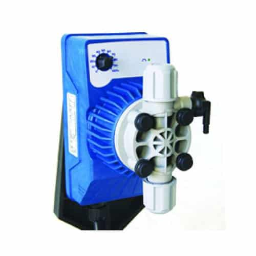Dosificadora Kompact AML200